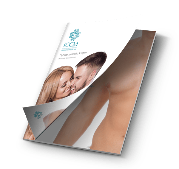 gynaecomastia-guide