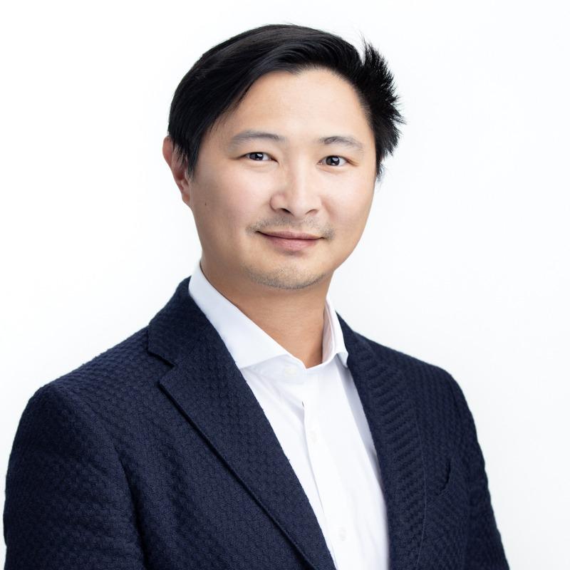 Dr Ken Tung